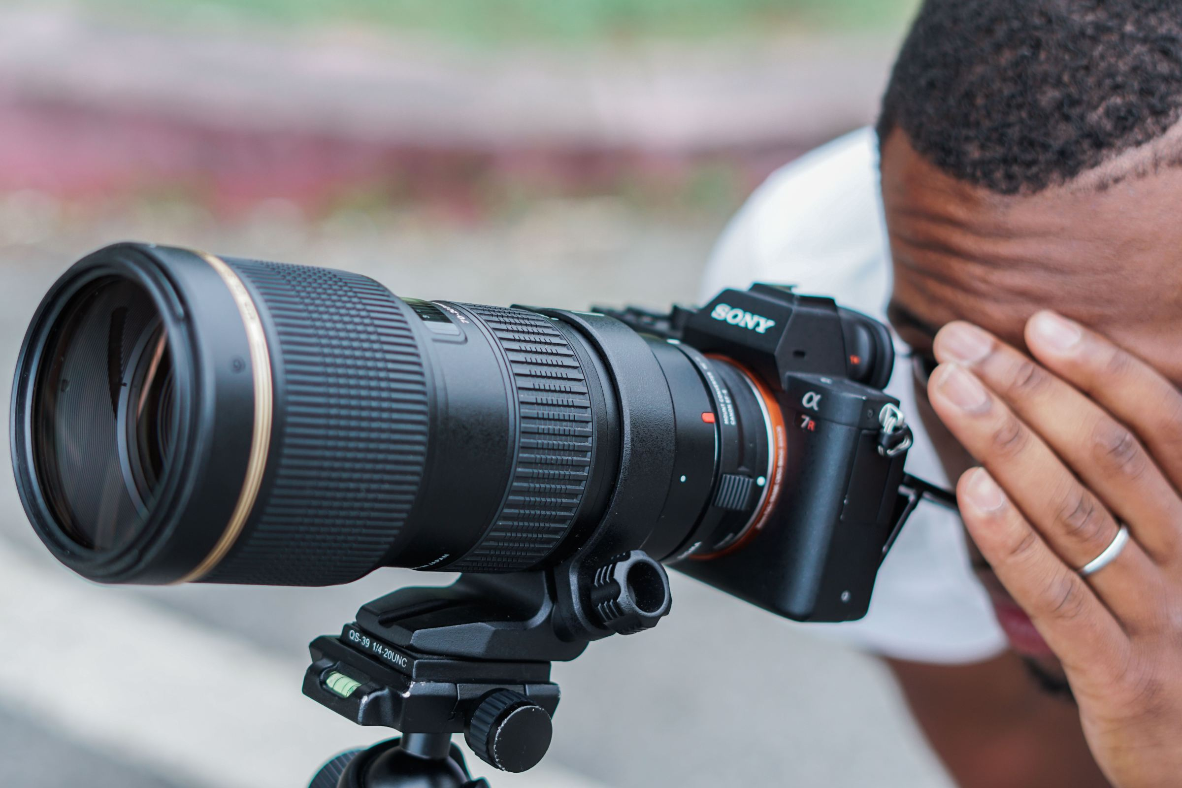 The Nollywood And A Story Of Failing Forward: 5 Lessons For Entrepreneurs