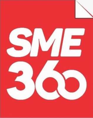 Informal Lending: The Go-to 'sector'for Petty Traders | SME360