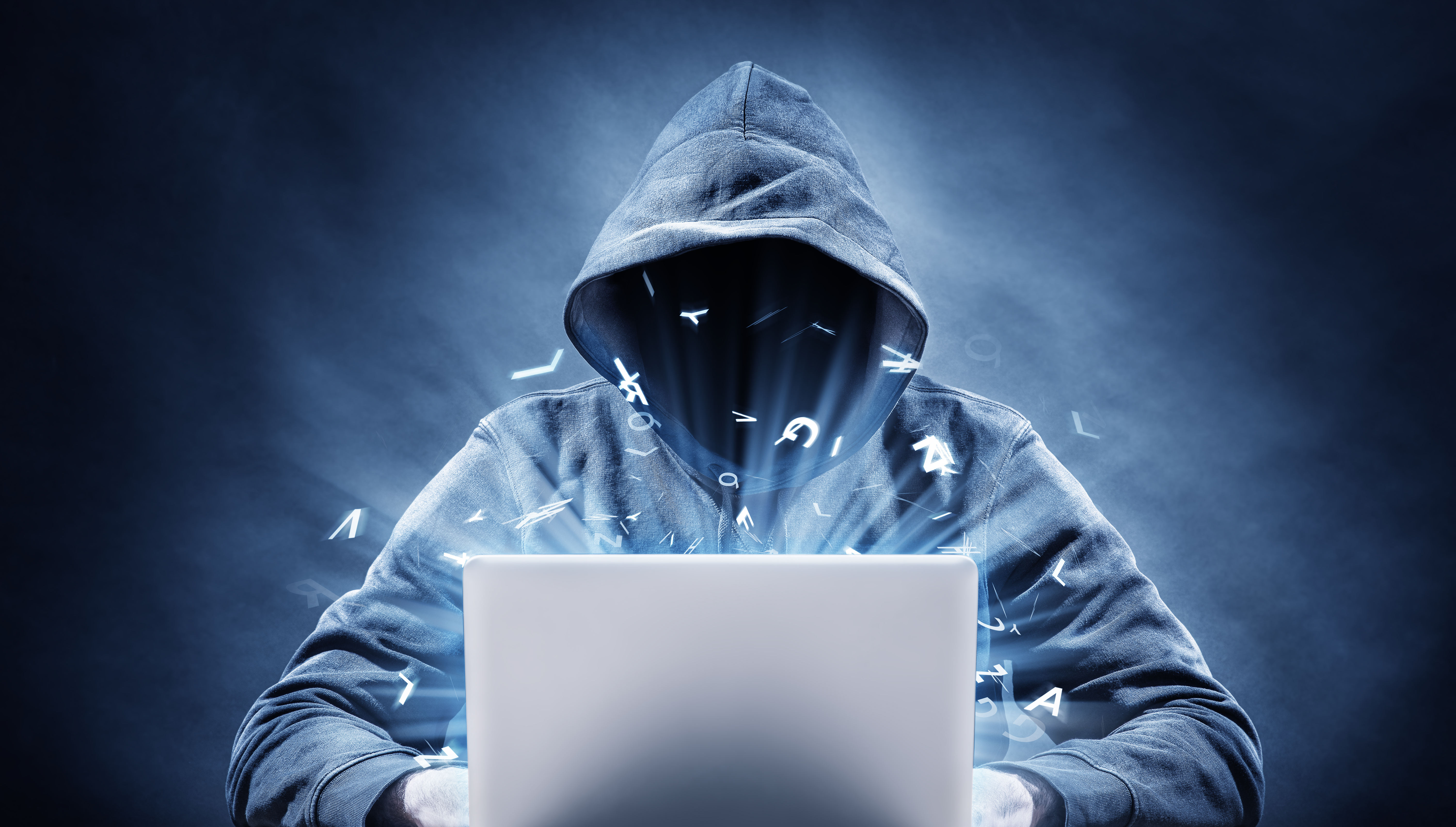 Bad Business! The Growing effects of Cyber fraud on Nigerian Businesses