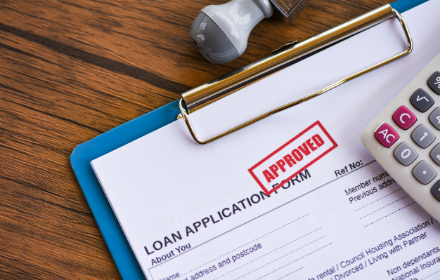 Loans Nigerian Businesses Can Take Advantage Of