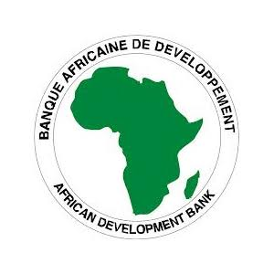 African Development Bank Joins WTO and Other Mdbs to Support Trade Finance Amid COVID-19 Crisis