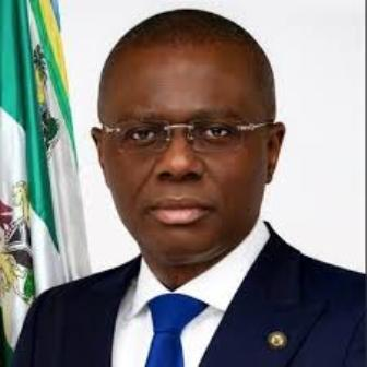 Lagos Sets Up E- Commerce Hub For Agric-Prenuer