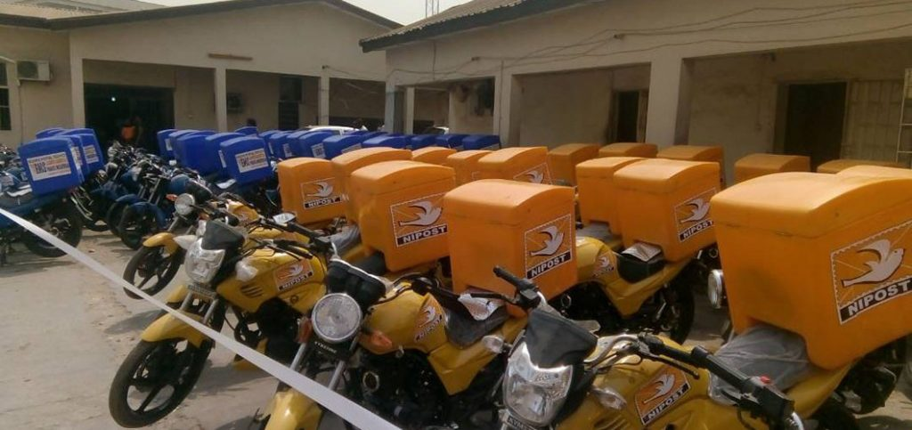 SME Logistics Receive Boost as FG Approves New Guidelines to Replace N2M Licence fee