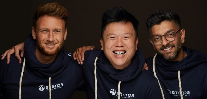 Sherpa Ventures Launches Founder Backed $1m Pre-Seed Fund For African Startups