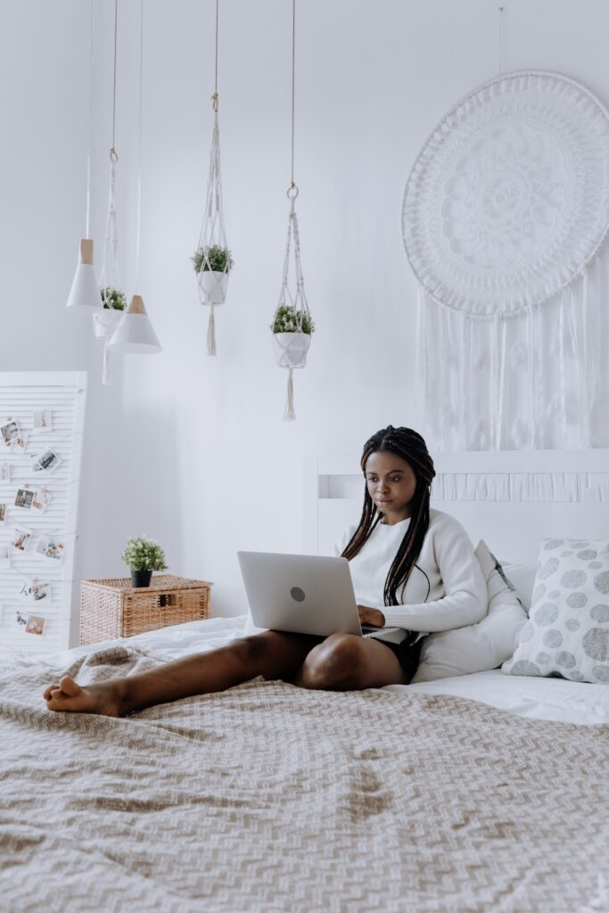 10 things you need to start an online business in Africa