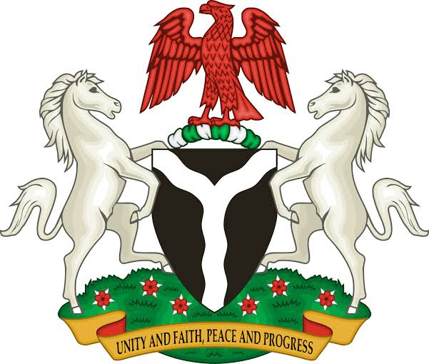 FG Disburses Fresh N123.3bn Grant To States