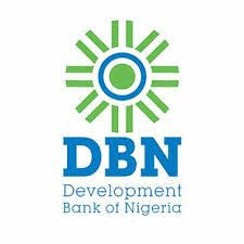 DBN Gives First Tranche Of N1 Billion MSMEs Fund To LivingTrust Mortgage Bank