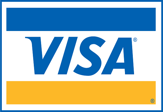 Visa Announces 2021 Edition Of Its Everywhere Initiative To Support Fintech Startups