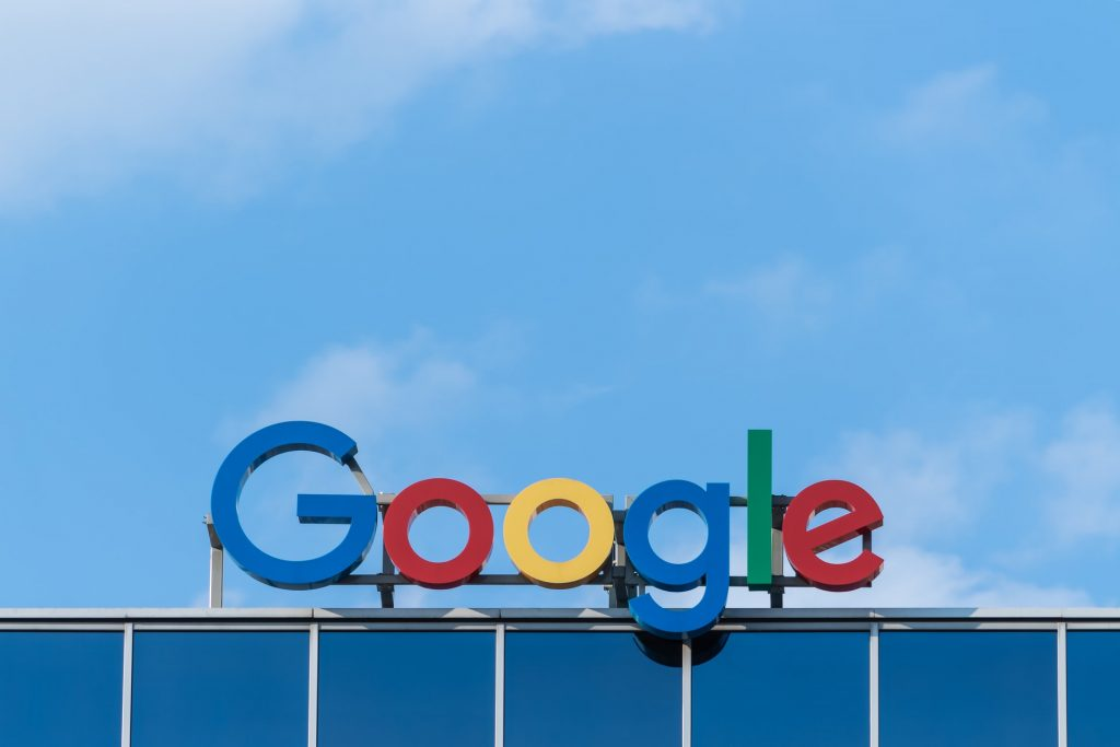 Google Commits $25-Million To Support Women In Africa