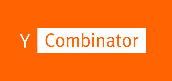 Meet The 10 African Startups That Pitched At The Y Combinator's W21 Batch Demo Day