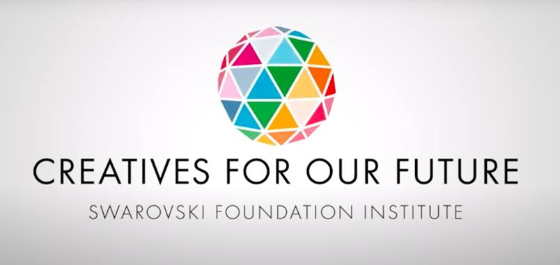 Swarovski Foundation Wants To Help Young Creatives In Sustainable Development With Global Grants & Mentorship Program