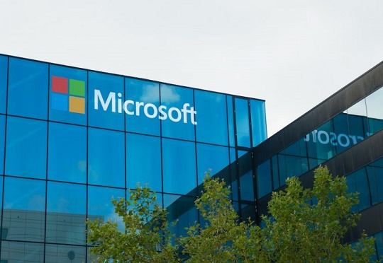 Microsoft Launches Second Edition Of The Game Of Learners Program For Kenyan and Nigerian University Students