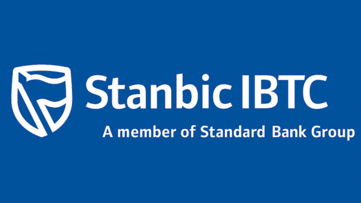 Stanbic IBTC Partners LSETF To Support SMEs