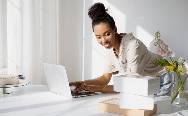 6 ways Africa small businesses can access grant 2021