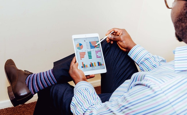 How to set up your first Marketing Team as a Small Business