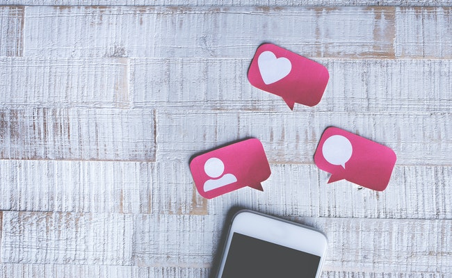 Top 5 social media marketing strategies for SMEs in Africa