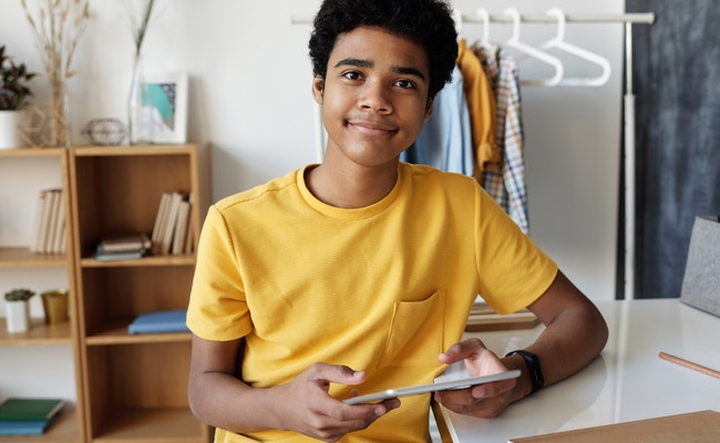 Can a teenager start a business in Nigeria? 7 Business Ideas for Teenagers in Nigeria