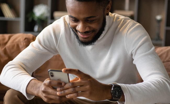 5 Benefits of using SMS Marketing for your Business