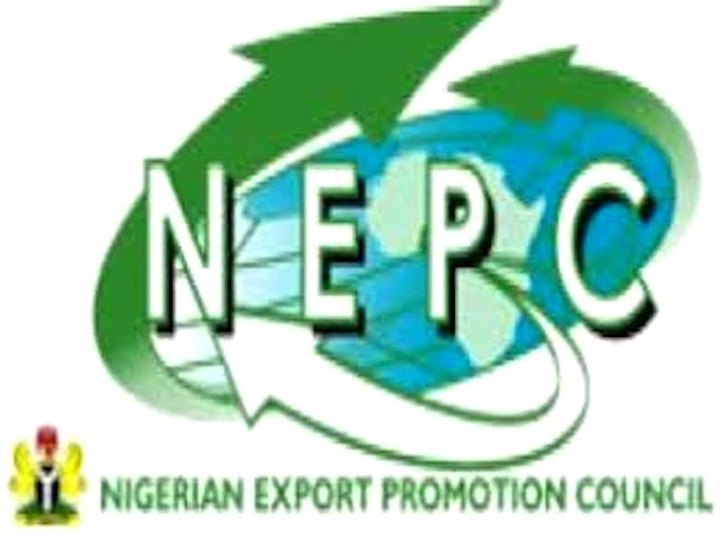 NEPC Partners Tony Elumelu Foundation On N400m Grant For 50 Nigerian Entrepreneurs